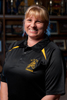 Denise Schurgott - Events Director