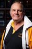 Steve Turner - SFL Delegate