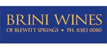 Brini-Wines