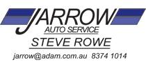 Jarrow-Auto-Service