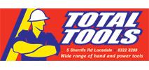 Total-Tools