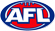 afl-logo copy