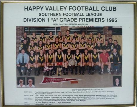 HVFC 1995 premiers-web