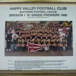 HVFC 1996 Premiers(2)