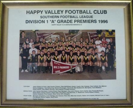 HVFC 1996 Premiers-web
