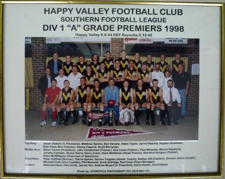 HVFC 1998 Premiers-web