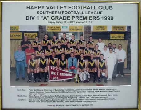 HVFC 1999 Premiers-web