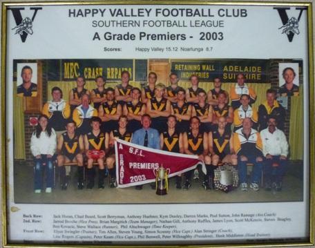 HVFC 2003 Premiers-web
