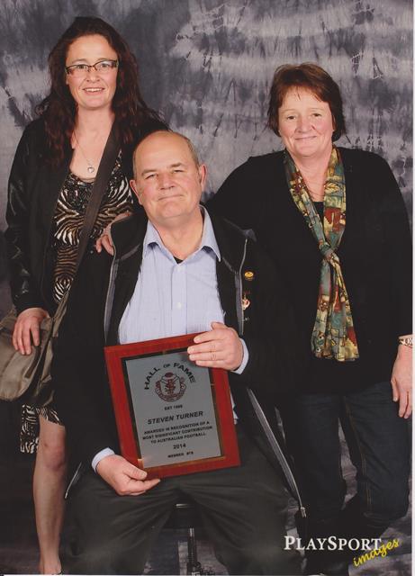 Steve Turner SFL Hall of Fame (3) - web