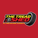 The Tread Shed