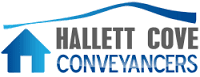 hallett cove conveyancers
