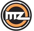 megazone-cropped