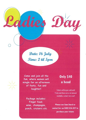 Ladies Day 2016 full poster - web