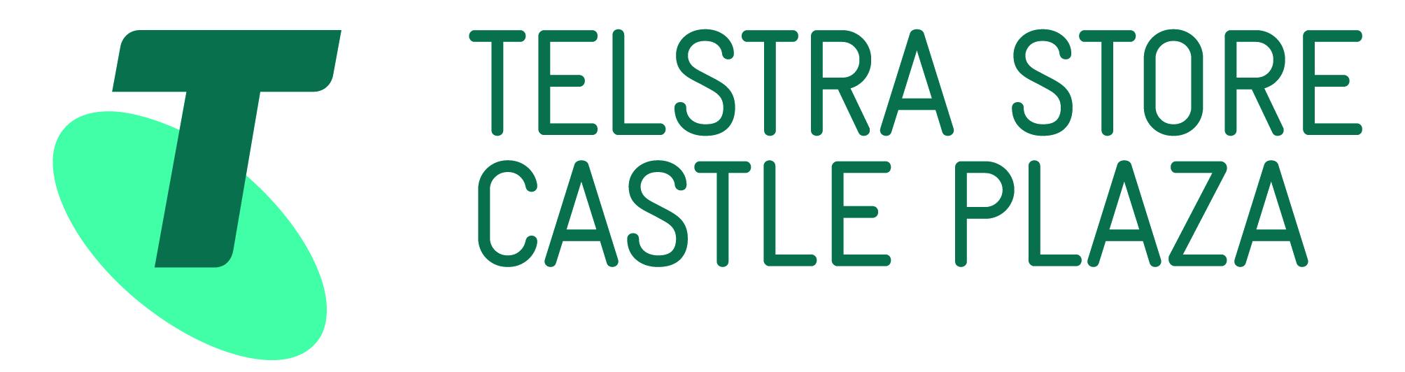 TLS_Castle Plaza_Logo_CMYK_Turq