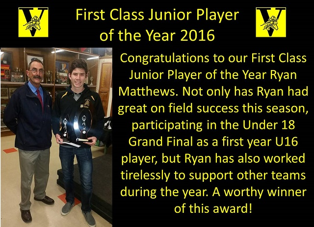 junior-player-of-the-year-web
